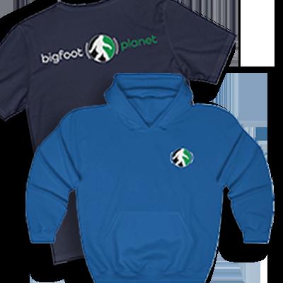 Clothing & BFP Apparel